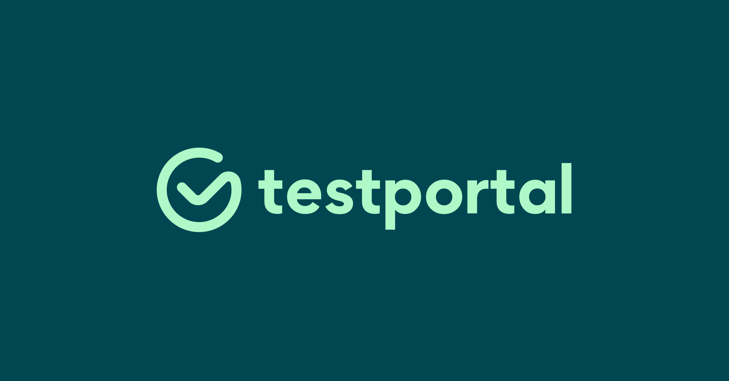 Testportal Logowanie